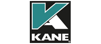 凯煾KANE