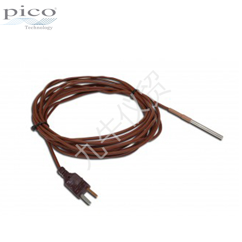 Thermocouple T
