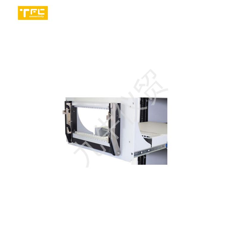 TFC_CMV02109 18槽接收器框架,离散接线,CMV系列