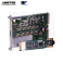 VTI,VM2603,20 MSa/s 14 位数字转换器/IF 接收器